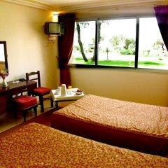 Отель Le Zat Марокко, Уарзазат - 1 отзыв об отеле, цены и фото номеров - забронировать отель Le Zat онлайн спа
