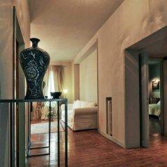Отель Gio & Gio Venice Bed & Breakfast интерьер отеля