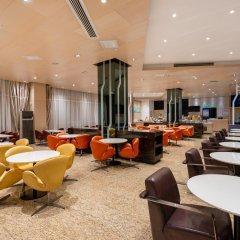 Отель Holiday Inn Express Shanghai New Hongqiao фото 3