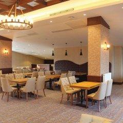 Clarion Hotel Kahramanmaras питание