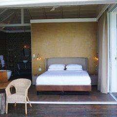 Отель Naroua Villas Таиланд, Остров Тау - отзывы, цены и фото номеров - забронировать отель Naroua Villas онлайн фото 9