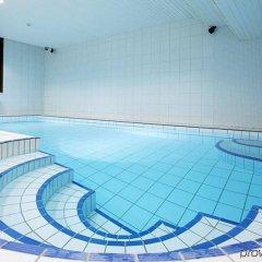 Original Sokos Hotel Tapiola Garden бассейн фото 3