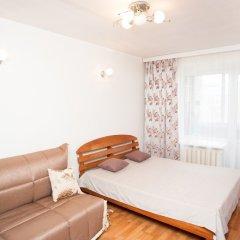 Апартаменты Moskva4you Киевская-4 Москва фото 3
