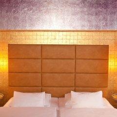 Отель Der Wilhelmshof Австрия, Вена - 7 отзывов об отеле, цены и фото номеров - забронировать отель Der Wilhelmshof онлайн помещение для мероприятий фото 2