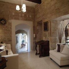 Отель Loggia Mariposa интерьер отеля фото 3