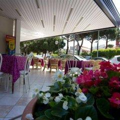 Hotel Tenerife фото 3