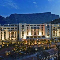 Отель One&Only Cape Town фото 7