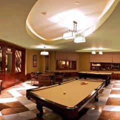 Отель Iberostar Grand Rose Hall Ямайка, Монтего-Бей - отзывы, цены и фото номеров - забронировать отель Iberostar Grand Rose Hall онлайн детские мероприятия фото 2