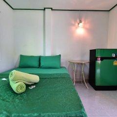 Отель My Tamarind House Ланта удобства в номере