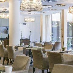 MAXX by Steigenberger Hotel Vienna Вена питание фото 3