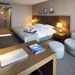 Radisson Blu Conference & Airport Hotel, Istanbul Турция, Стамбул - - забронировать отель Radisson Blu Conference & Airport Hotel, Istanbul, цены и фото номеров детские мероприятия фото 2