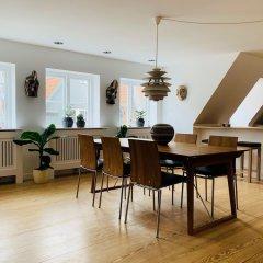 Отель Best Stay Copenhagen Ny Adelgade 8-10 Дания, Копенгаген - отзывы, цены и фото номеров - забронировать отель Best Stay Copenhagen Ny Adelgade 8-10 онлайн фото 18