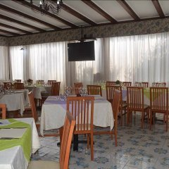 Отель Costa Hotel Италия, Помпеи - отзывы, цены и фото номеров - забронировать отель Costa Hotel онлайн фото 19