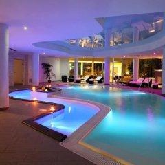 Отель La Casarana Resort & Spa Италия, Пресичче - отзывы, цены и фото номеров - забронировать отель La Casarana Resort & Spa онлайн бассейн