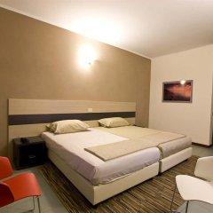 Alba Hotel Torre Maura комната для гостей фото 5