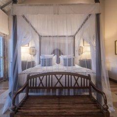 Отель 20 Middle Street Шри-Ланка, Галле - отзывы, цены и фото номеров - забронировать отель 20 Middle Street онлайн комната для гостей фото 5