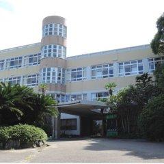 Отель Ohtaniso Минамиавадзи фото 3