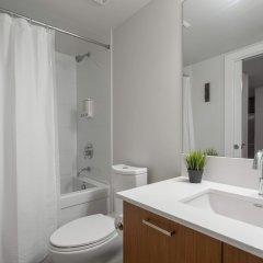 Отель Sterling Suites - Yaletown Канада, Ванкувер - отзывы, цены и фото номеров - забронировать отель Sterling Suites - Yaletown онлайн фото 14
