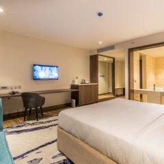 Отель Pawan Palace Lumbini Непал, Лумбини - отзывы, цены и фото номеров - забронировать отель Pawan Palace Lumbini онлайн удобства в номере