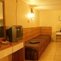 Отель Latino Мексика, Гвадалахара - отзывы, цены и фото номеров - забронировать отель Latino онлайн спа