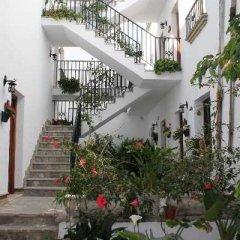 Отель Almadraba Conil Испания, Кониль-де-ла-Фронтера - отзывы, цены и фото номеров - забронировать отель Almadraba Conil онлайн фото 5