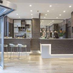 Отель Mistral Италия, Милан - отзывы, цены и фото номеров - забронировать отель Mistral онлайн гостиничный бар