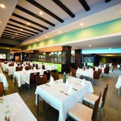 Limak Lara Deluxe Hotel & Resort питание