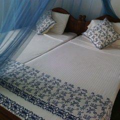 Отель Kahuna Hotel Шри-Ланка, Галле - 1 отзыв об отеле, цены и фото номеров - забронировать отель Kahuna Hotel онлайн комната для гостей