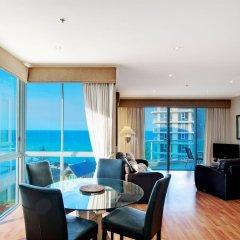 pacific views resort gold coast australia zenhotels rh zenhotels com