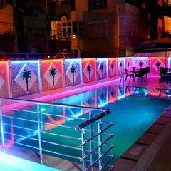 Destino Hotel Турция, Аланья - отзывы, цены и фото номеров - забронировать отель Destino Hotel онлайн развлечения