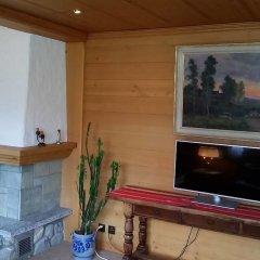 Отель Gstaad - Amazing Lake Chalet детские мероприятия фото 2