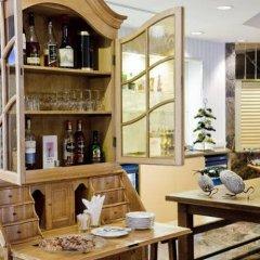 Отель Next Hotel Rivoli Jardin Финляндия, Хельсинки - отзывы, цены и фото номеров - забронировать отель Next Hotel Rivoli Jardin онлайн развлечения