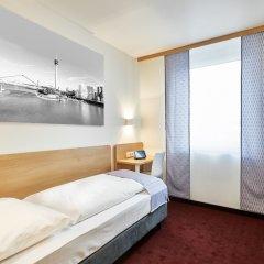 McDreams Hotel Düsseldorf-City детские мероприятия фото 2