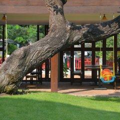 Отель Villa Phra Sumen Bangkok Таиланд, Бангкок - отзывы, цены и фото номеров - забронировать отель Villa Phra Sumen Bangkok онлайн детские мероприятия