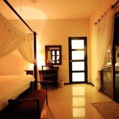 Отель Two Villas Holiday Oriental Style Layan Beach Таиланд, пляж Банг-Тао - отзывы, цены и фото номеров - забронировать отель Two Villas Holiday Oriental Style Layan Beach онлайн в номере фото 2