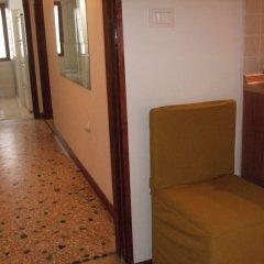Отель 2960 Cà Frari Venezia интерьер отеля фото 2