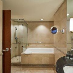 Отель Grand Nile Tower ванная фото 2