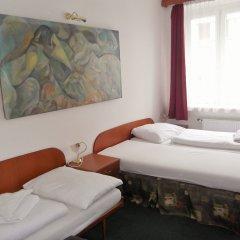 Elen's Hotel Arlington Prague комната для гостей фото 15