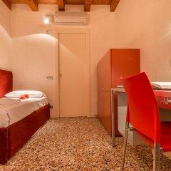 Отель Rialto Mercato a Family Like at Home Италия, Венеция - отзывы, цены и фото номеров - забронировать отель Rialto Mercato a Family Like at Home онлайн удобства в номере