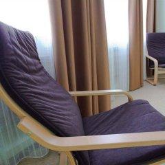 Гостиница AN-2 Украина, Харьков - 2 отзыва об отеле, цены и фото номеров - забронировать гостиницу AN-2 онлайн балкон