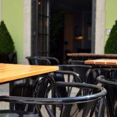 Отель Browns Central Hotel Португалия, Лиссабон - отзывы, цены и фото номеров - забронировать отель Browns Central Hotel онлайн фото 18