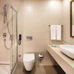 Отель Palm Wings Ephesus Beach Resort Торбали ванная