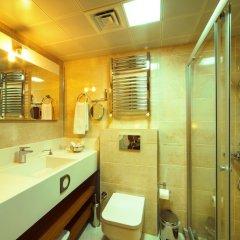 Dies Hotel Турция, Диярбакыр - отзывы, цены и фото номеров - забронировать отель Dies Hotel онлайн ванная фото 2