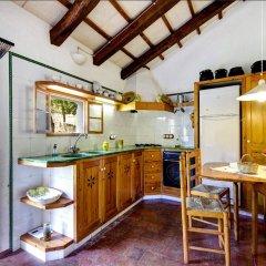 Отель Menorca Ca Savia Испания, Сьюдадела - отзывы, цены и фото номеров - забронировать отель Menorca Ca Savia онлайн