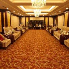 Grand Concordia Hotel интерьер отеля фото 3