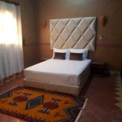 Отель Zagour Марокко, Загора - отзывы, цены и фото номеров - забронировать отель Zagour онлайн фото 8