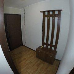 Апартаменты Tsaritsyno Apartment Москва удобства в номере фото 2