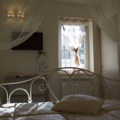 Отель La Dolce Casetta Италия, Гроттаферрата - отзывы, цены и фото номеров - забронировать отель La Dolce Casetta онлайн комната для гостей фото 4