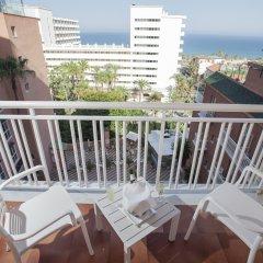 Hotel Fénix Torremolinos - Adults Only балкон