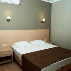 Мини-Отель У Заполярья Сочи фото 5